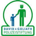 Polizeistiftung